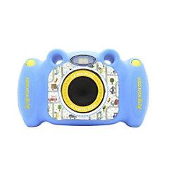 Easypix Kamera KiddyPix Blizz Blau 10086