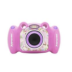 Easypix Kamera KiddyPix Blizz Pink 10085