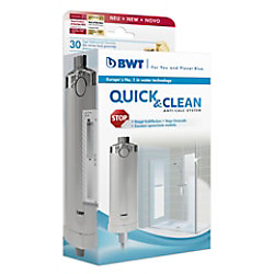 BWT Wasserfiltersystem 812916