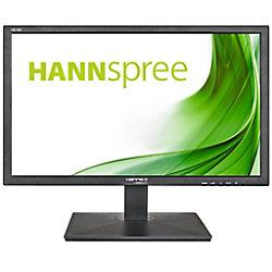 HANNSPREE 47,0 cm (18,5 Zoll) LED Monitor 195 ANB HE195ANB