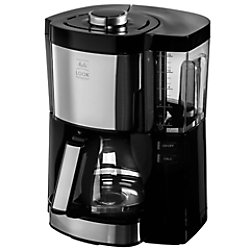 Melitta Kaffeemaschine Look Perfection 1025-06