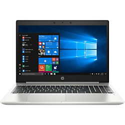 HP ProBook 450 G7 Laptop 35,6 cm (14