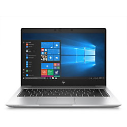 HP EliteBook EliteBook 745 G6 Notebook-PC Laptop 35,6 cm (14
