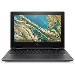 HP Chromebook 11 G8 EE Chromebook 29,5 cm (11,6