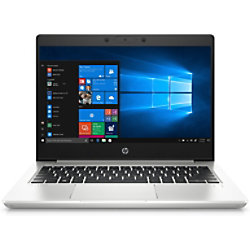 HP ProBook ProBook 430 G7 Notebook-PC Laptop 33,8 cm (13,3