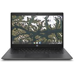 HP Chromebook Chromebook 14 G6 Chromebook 35,6 cm (14