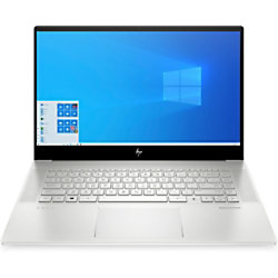 HP ENVY 15-ep0060ng Laptop 39,6 cm (15,6