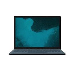 MICROSOFT Surface Laptop 2 Laptop 34,3 cm (13,5