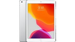 Generalüberholtes iPad