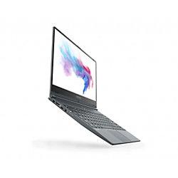 MSI Modern A10M-669 Laptop 35,6 cm (14