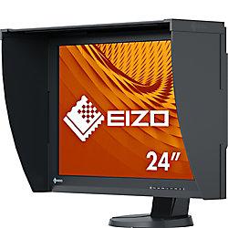 EIZO 61,2 cm (24,1 Zoll) LED Monitor IPS CG247X