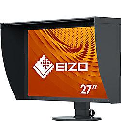 EIZO 68,6 cm (27 Zoll) LCD Monitor IPS CG2730