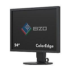 EIZO 61,2 cm (24,1 Zoll) LCD Monitor IPS CS2420
