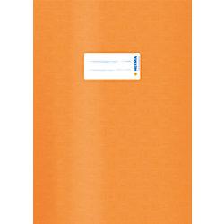 HERMA Heftschoner Orange 30,6 x 0,8 cm 25 Stück 7444