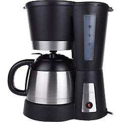 Tristar Kaffeemaschine CM-1234 Schwarz 800 W