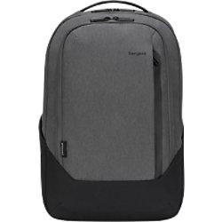 Targus Laptop-Rucksack Cypress TBB58602GL 15,6 Zoll Grau