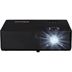 InFocus Kurzdistanz-Projektor INL3149WU