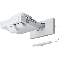 Epson Kurzdistanz-Projektor EB-1485Fi V11H919040