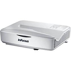 InFocus Kurzdistanz-Projektor INL144UST