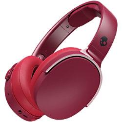 Skullcandy Kabellose Kopfhörer Hesh 3 Rot S6HTW-M685