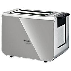 Siemens Toaster TT 86105 2 Stück TT86105
