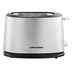 Grundig Toaster TA 5620 2 Stück GMS 0810