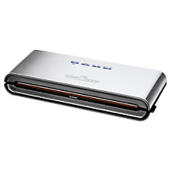 ProfiCook Vakuumierer PC-VK 1080 12 l/Min Silber 501080