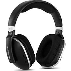 TechniSat Kopfhörer StereoMan 2 0000/9124