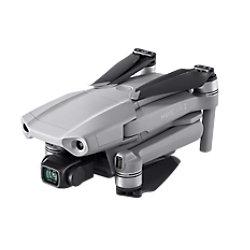 DJI Drohne Mavic Mini 18,3 x 25,3 x 7,7 cm Grau CP.MA.00000179.01