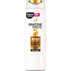 PANTENE PRO-V Panten PRO-V Shampoo Repair & Care300 ml 209914