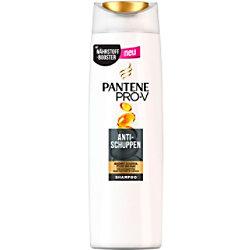 PANTENE PRO-V Panten PRO-V Shampoo Anti-Schuppen 300 ml 209909