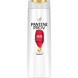 PANTENE PRO-V Panten PRO-V Shampoo Colour Protect 300 ml 209904