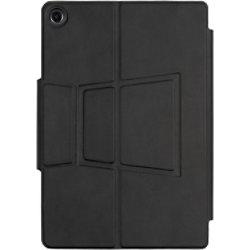Gecko Covers Tastaturcover QWERTY für Huawei Mediapad M5PRO10.8 Schwarz 40-41-9266