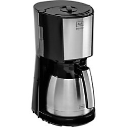 Melitta Kaffeemaschine 1017-08 Enjoy Top Therm