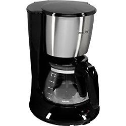 Philips Kaffeemaschine HD 7462/20 HD7462/20