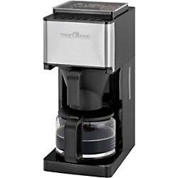 ProfiCook Kaffeemaschine PC-KA 1138 501138