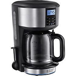 Russell Hobbs Kaffeemaschine 20680-56 Buckingham 23087 016 001