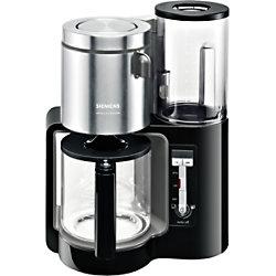 Siemens Kaffeemaschine TC 86303 TC86303