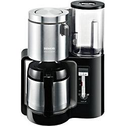 Siemens Kaffeemaschine TC 86503 TC86503