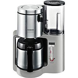 Siemens Kaffeemaschine TC 86505 TC86505