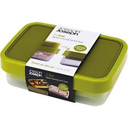 Joseph Joseph Lunchbox Grün 81031