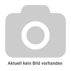 Sony MDR E9LP - Kopfhörer - Ohrstöpsel - Grau (MDRE9LPH) MDRE9LPH.AE