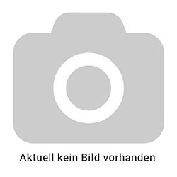 Sony MDR-E9LP - Kopfhörer - Ohrstöpsel - kabelgebunden MDRE9LPP.AE