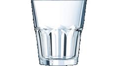 Drinkglazen