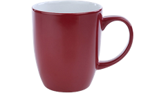 Koffiekopje En Mokken