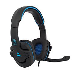 ewent Play Komfortables Gamingheadset PL3320