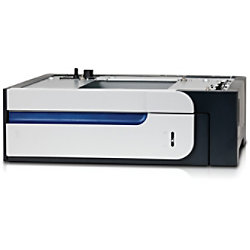 HP Papierzuführung für Papier und schwere Medien CF084A