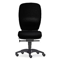 Bürostuhl SITWELL Lady Comfort M SY-68.100-M-80-109-00-44-10