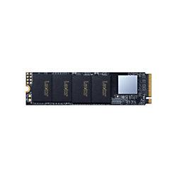 Lexar Solid State Festplatte NM610 250 GB LNM610-250RB