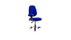 Fixed Armrest